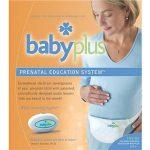 Baby Plus Prenatal Education System Review