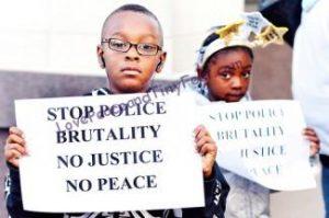 police-brutality--325x216