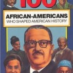 African americans who shaped history ebook