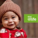 1st world problems, Shot @ Life, and how to become an advocate for change in your community @ShotatLife