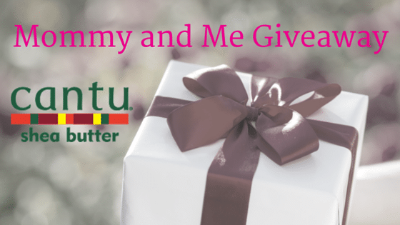 hair care giveaway