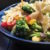 Broccoli pasta salad recipe