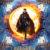 Marvel's Doctor Strange official poster