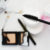 Hair hacks, makeup hacks, Beauty Hacks