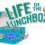 lifeofthelunchboxgiveaway
