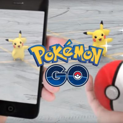 The Perfect Guide to Finding the Pokemon You Want on Pokemon Go!