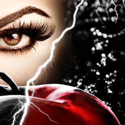 What to expect from Season 6 of ABC's #OnceUponaTime. #ABCTVEvent #QueenofKatweEvent
