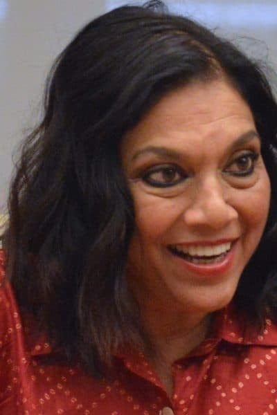 15 Remarkable Facts About Queen of Katwe Director Mira Nair and Her Commitment to Uganda #QueenofKatweEvent