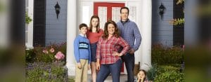 """A Straight Up War On Women!"" My Review of the New ABC Sitcom ""American Housewife"""
