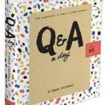 q-a-a-day-book