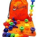 skoolsy