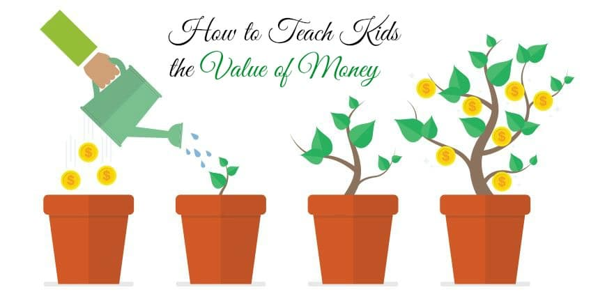 teaching-kids-the-value-of-money