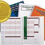 academic-planner