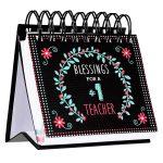 blessings-calendar