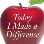 today-i-made-a-difference-book