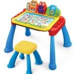 touch-and-learn-desk
