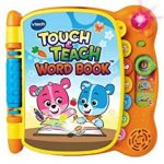vtech-touch-and-teach