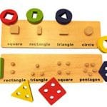 wooden-shapes-puzzle