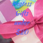 20 Hostess Gifts Under $20