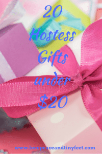 20_hostess_gifts_under__20
