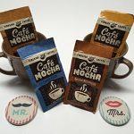 coffee-lovers-journal