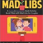couple-mad-libs