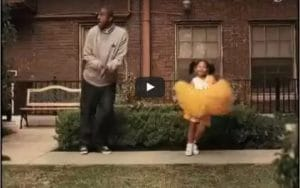 {VIDEO} The best tribute to #fatherhood ever!