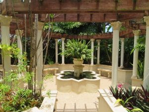 Where to stay in Rincon, Puerto Rico: Blue Boy Inn Bed And Breakfast Review