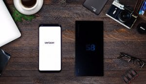 10 Things You'll Love About the New Samsung Galaxy S8 (and the 1 thing you won't!)