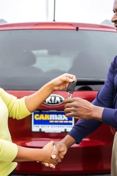 Soccer Moms, Dance Moms, Travel Sports Moms or Just Moms on the Go…A car buying guide for any mom!