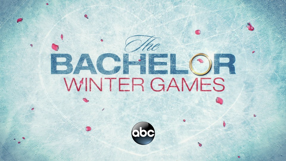 Calling all the bachelors out there. Read this article featuring the host, Chris Harrison who talked about the brand new Bachelor Winter Games that premieres on Tuesday, February 13. Clink this link now to know more!