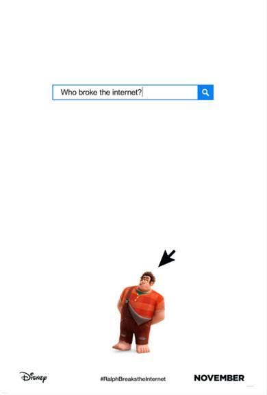 ralph breaks the internet2