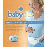 Follow up Review on the Baby Plus Prenatal Education System
