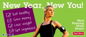 emeals new year new you