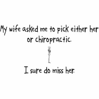 pick_wife_or_chiropractic_photo_cut_out-r9a0cc87c6cdc49bb9b4b2b5f7412ce4a_x7saz_8byvr_324