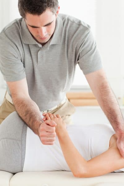 Benefits of Chiropractic Care during Pregnancy