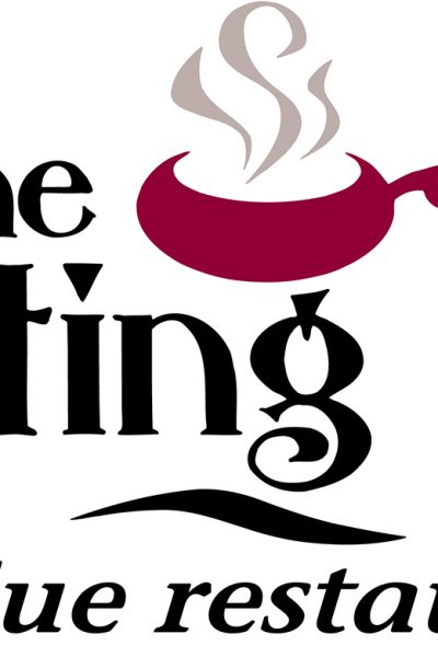 Lunch with Santa Claus +Kids Eat Free at The Melting Pot this Saturday!