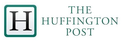 Ari Adams on huffington post