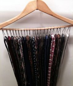 how to make more closet space