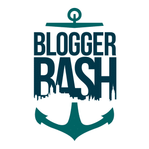 Blogger Bash discount tickets
