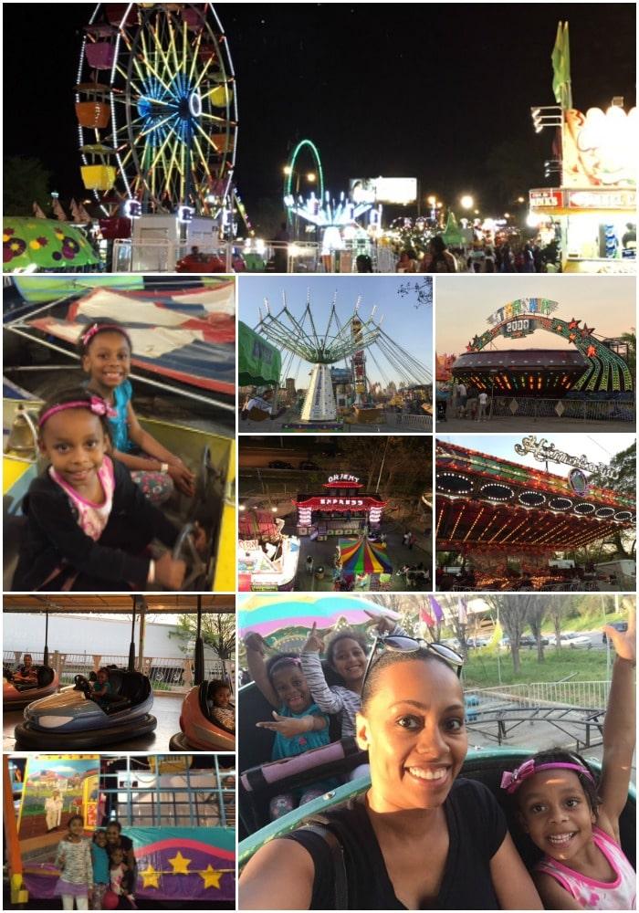 Atlanta Fair