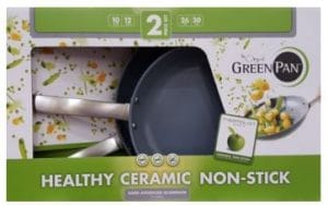 eco-friendly cookware