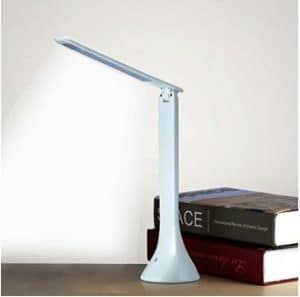 eco-friendly lamp