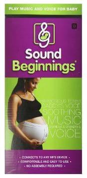 prenatal education systems