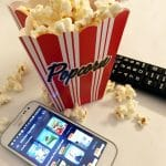 Best movie remakes to watch with your kids (Plus FREE Movie offer)!