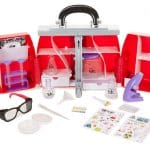 Project MC2 Lab Kit