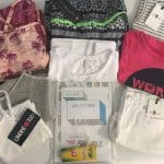 Style Box, Savings, and Social Good – This is how we #UnpackHappy!