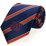 Sports ties for Father's Day Gifts