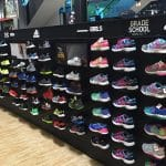 3 Tips for Finding the Perfect Shoe Fit for Kids