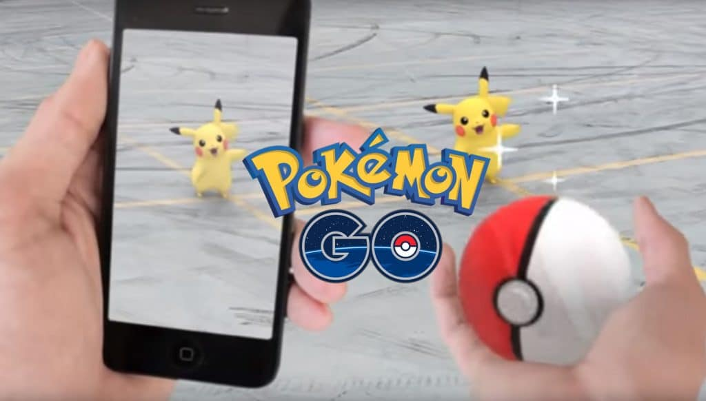 The perfect guide to finding the pokemon you want in pokemon go